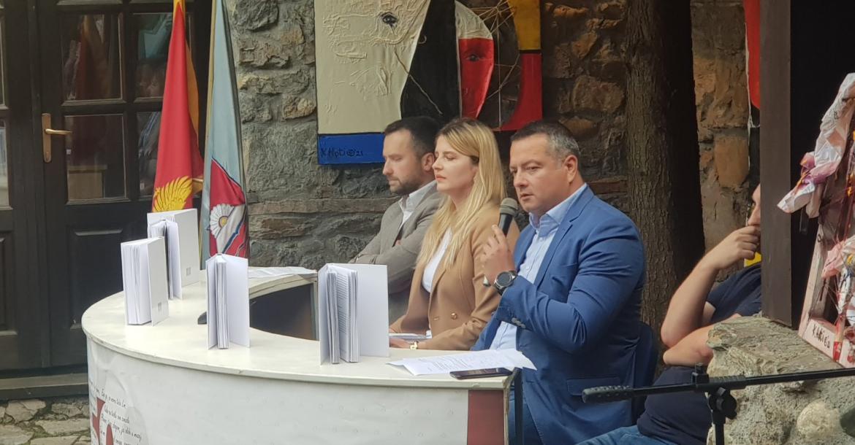 Foto: Radio Bijelo Polje