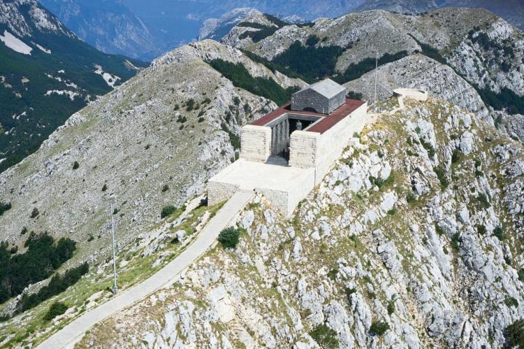 Foto: www.montenegro.travel
