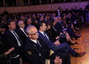 Foto: edubrovnik.org
