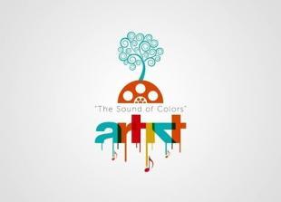 Multimedijalna manifestacija  '',ARTist '' Tivat 2017