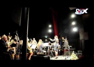 Novogodišnji koncert Glazbeno prosvjetnog društva Tivat 2012.